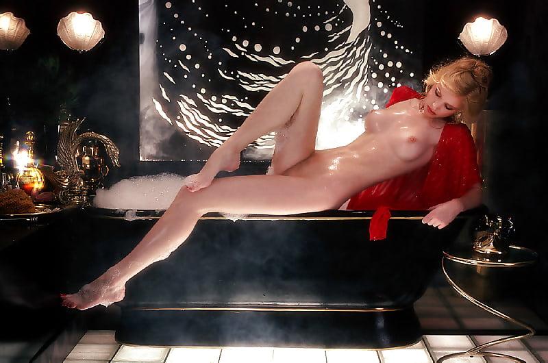 Shannon tweed nude photoshoot, male filipo porn star