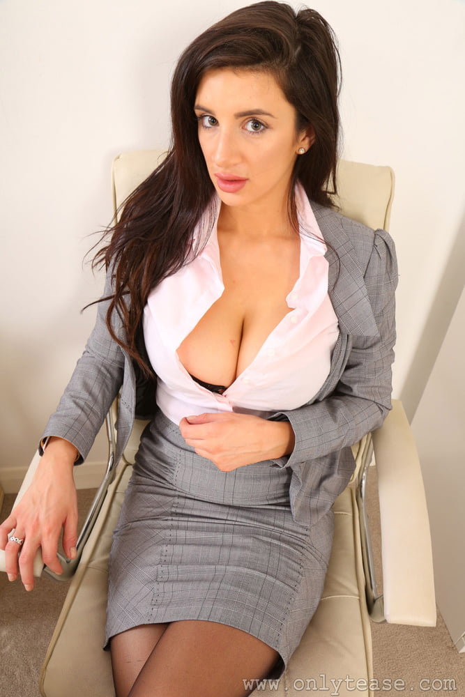 Busty brittney office, irish naked girls porn pics