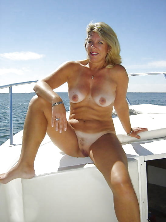 nude-mature-cruiseship-pictures