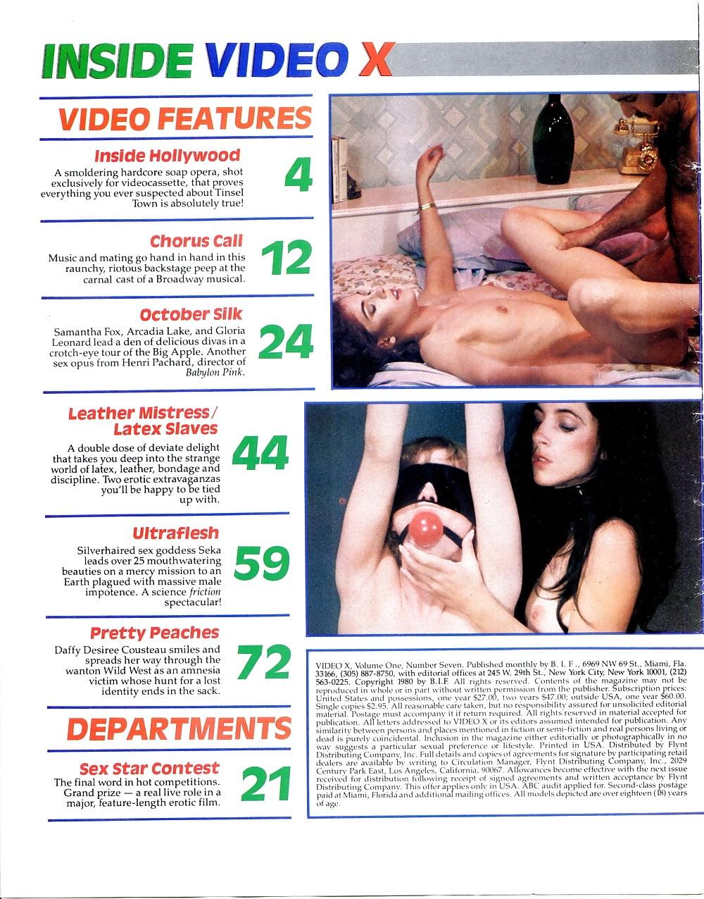 X video in kannada