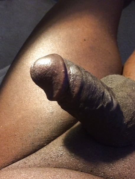 Small Black Cock Rate My Tiny Penis