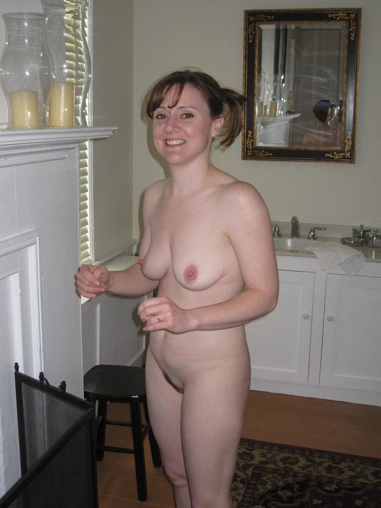 Home wife cuckold