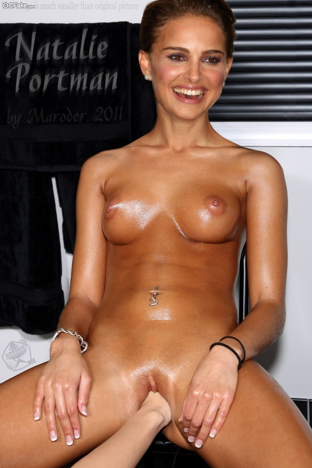 Tumblr natalie portman nude, young orgasm gifs