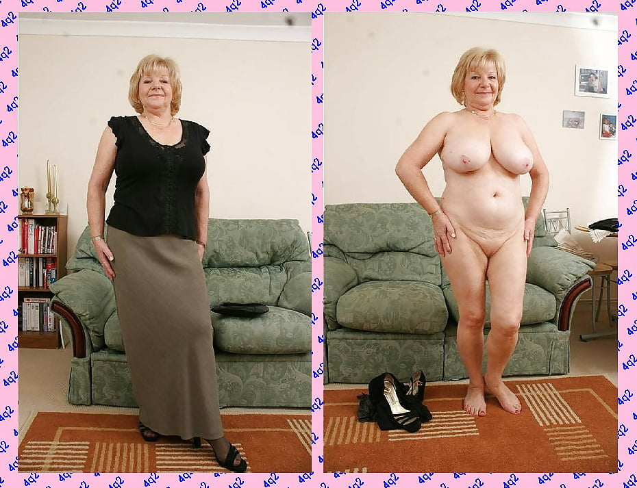 Girl girl big tits-5890