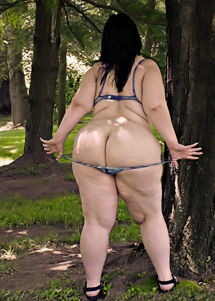Big butt bbw blogspot — 10