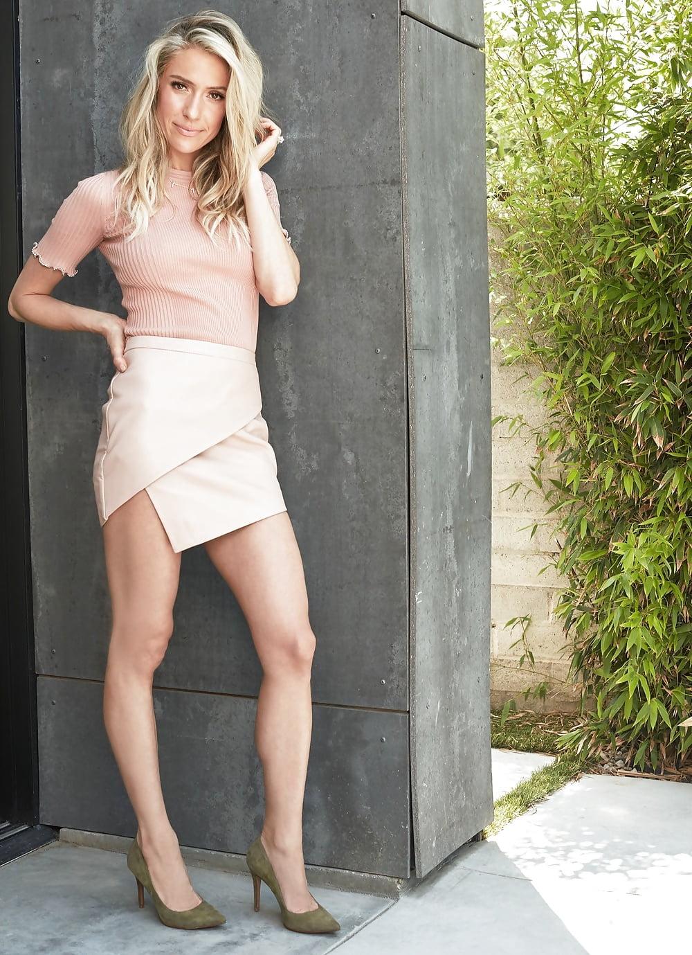 Booty Heidi Montag nude photos 2019