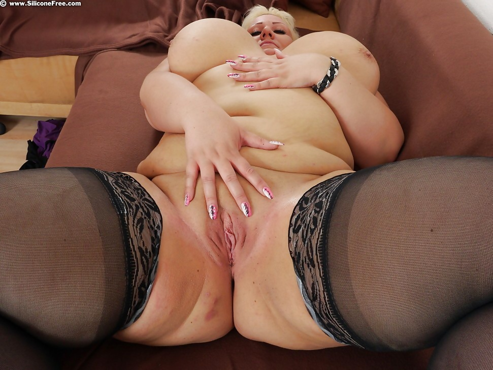 bbw-porn-photography-wife-naked-video