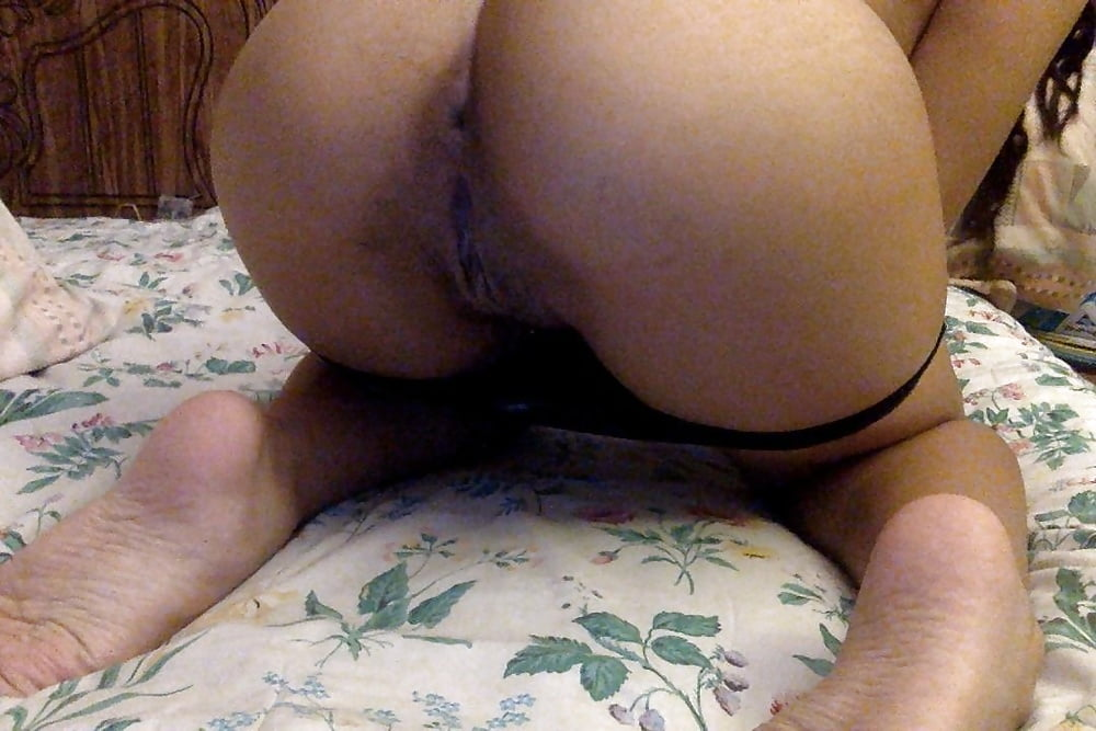 Hot and horny asian women-5114