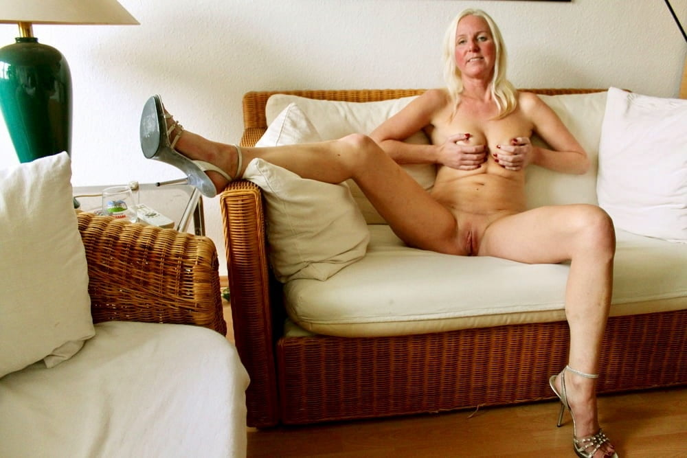 Eager milf video — img 14