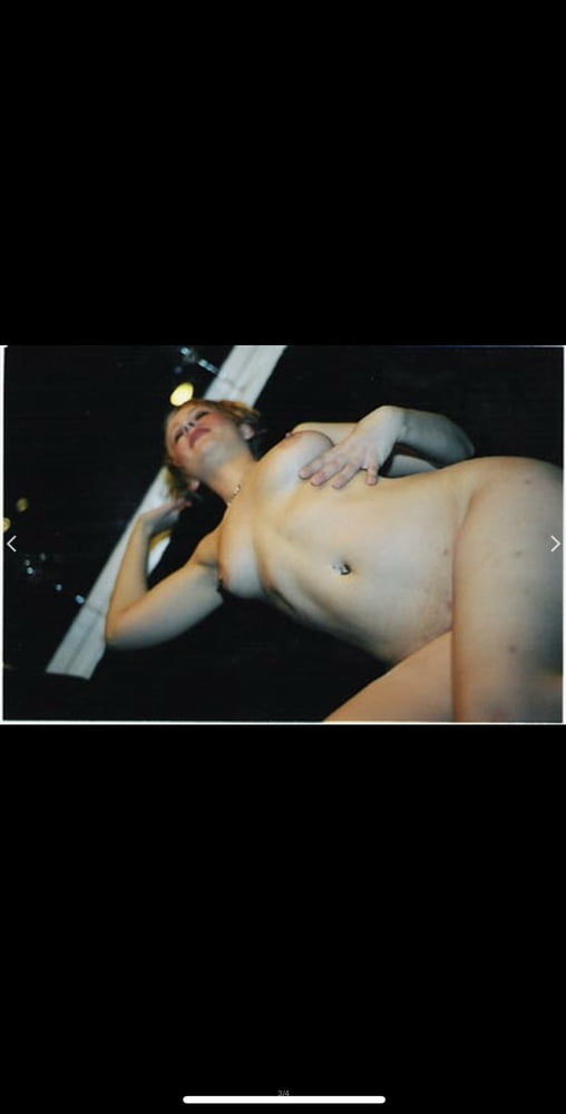 Almighty Bitch Like 2 Show 2 - 91 Pics