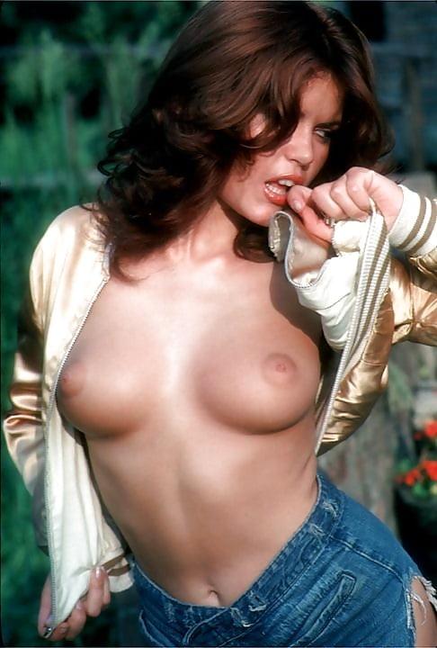 Sex Lee Ann Michelle Nude Pics