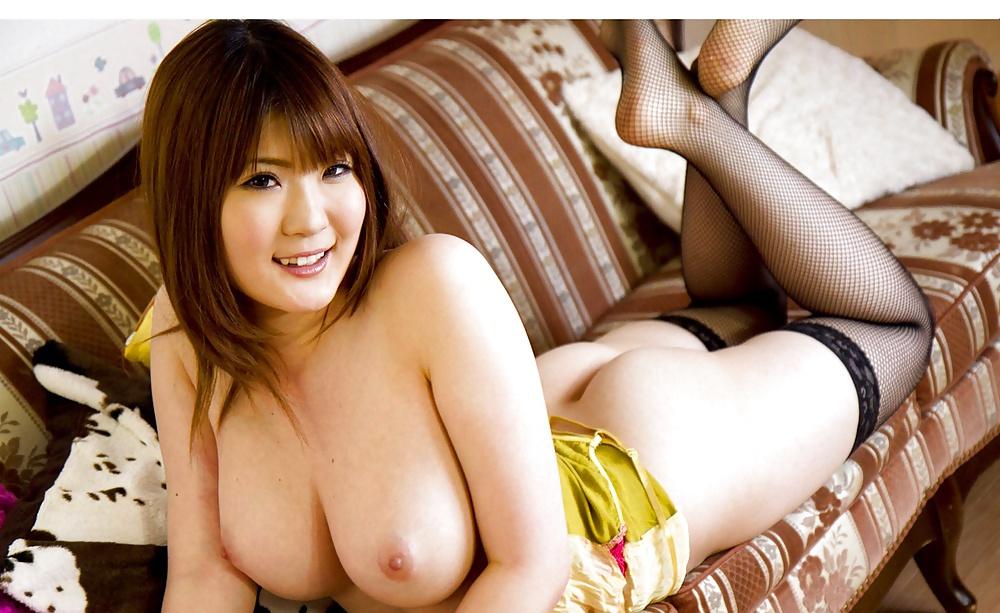 List of japanese porn stars #6