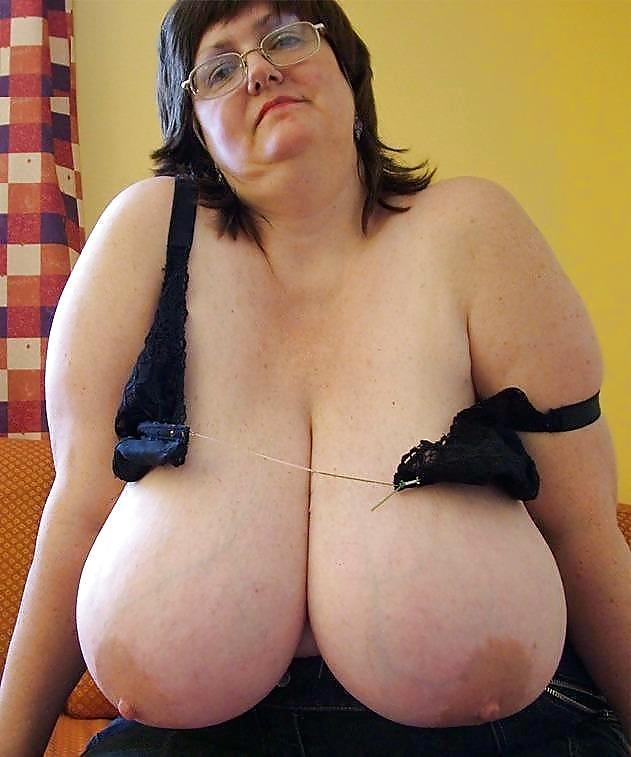 Fuckstudies True Beauty Bertha Naughty Pornstar Nude Gallery