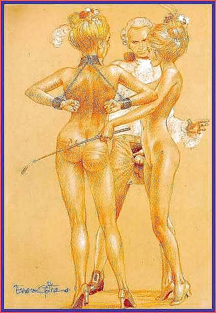 Erotic Art Stanford Encyclopedia of Philosophy