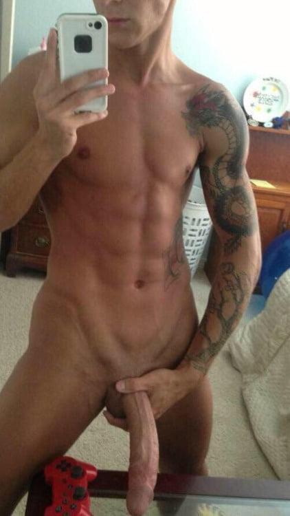 Big Prick