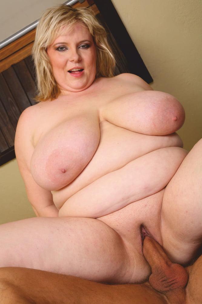 June kelly monster tits