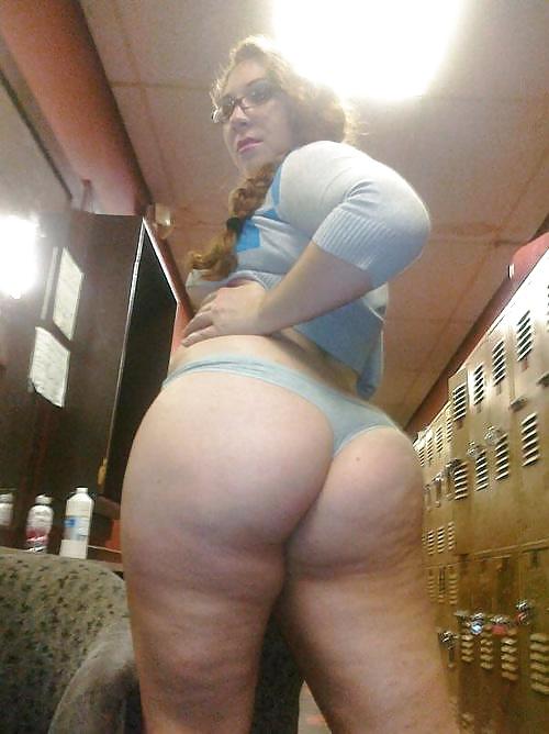 titties big booty mature women naked