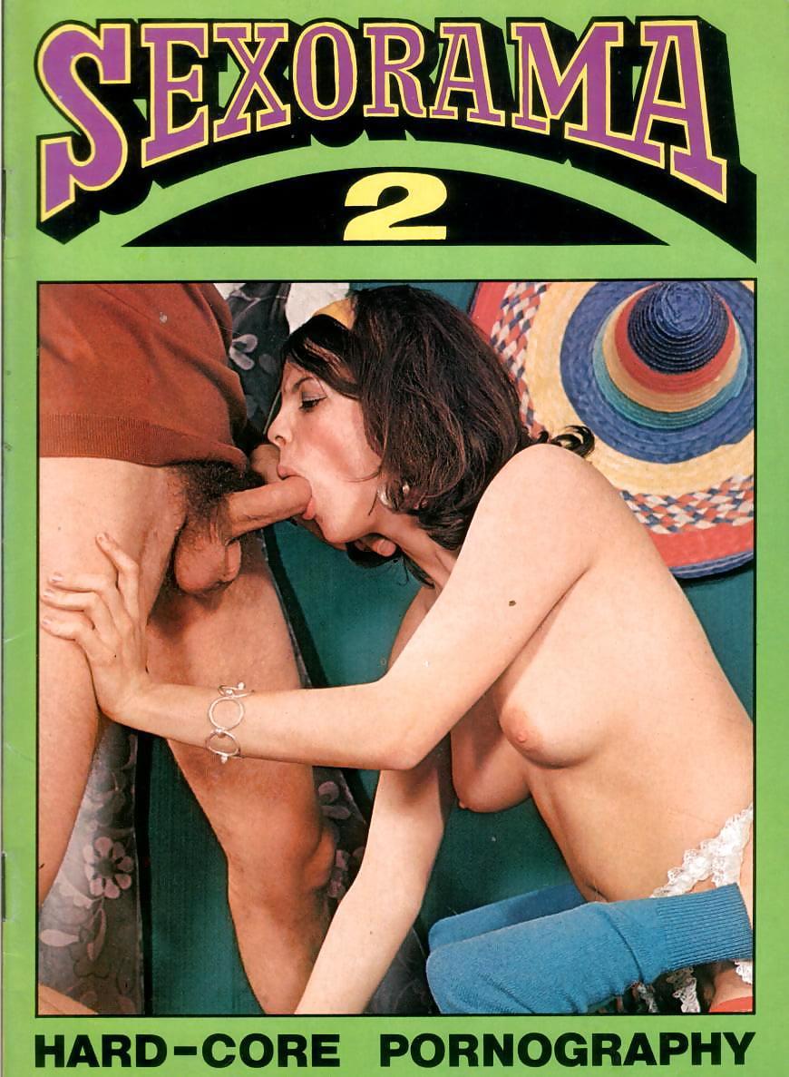 free-desi-porn-magazine
