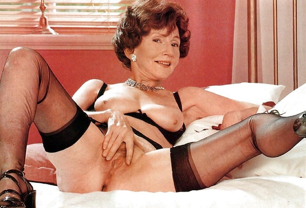mature-vintage-stripper-movies-sex-movie-gallery-webcam