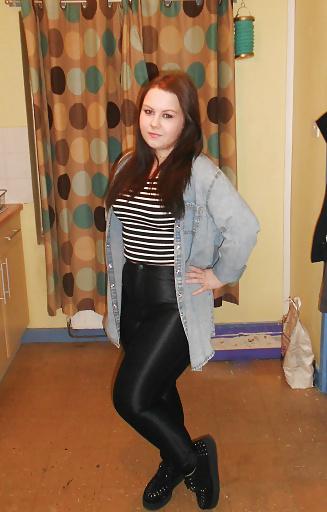 Adidas track pants womens plus size-4775