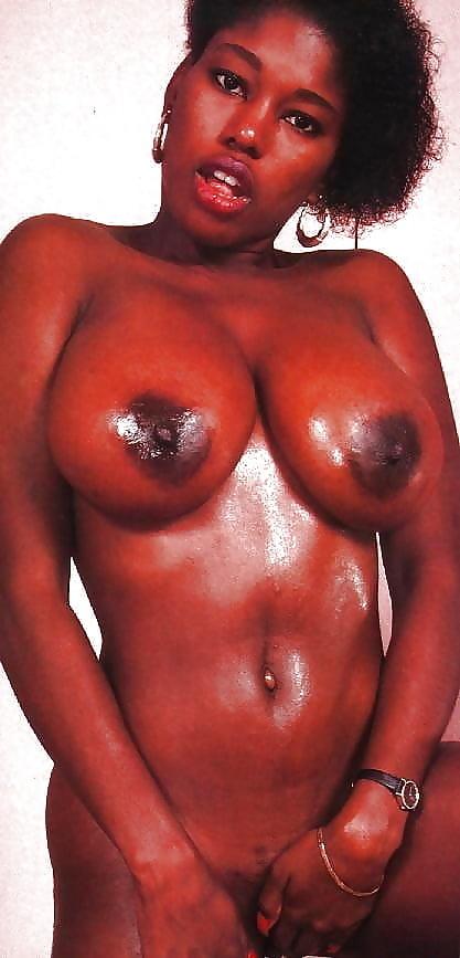 British boobs pics