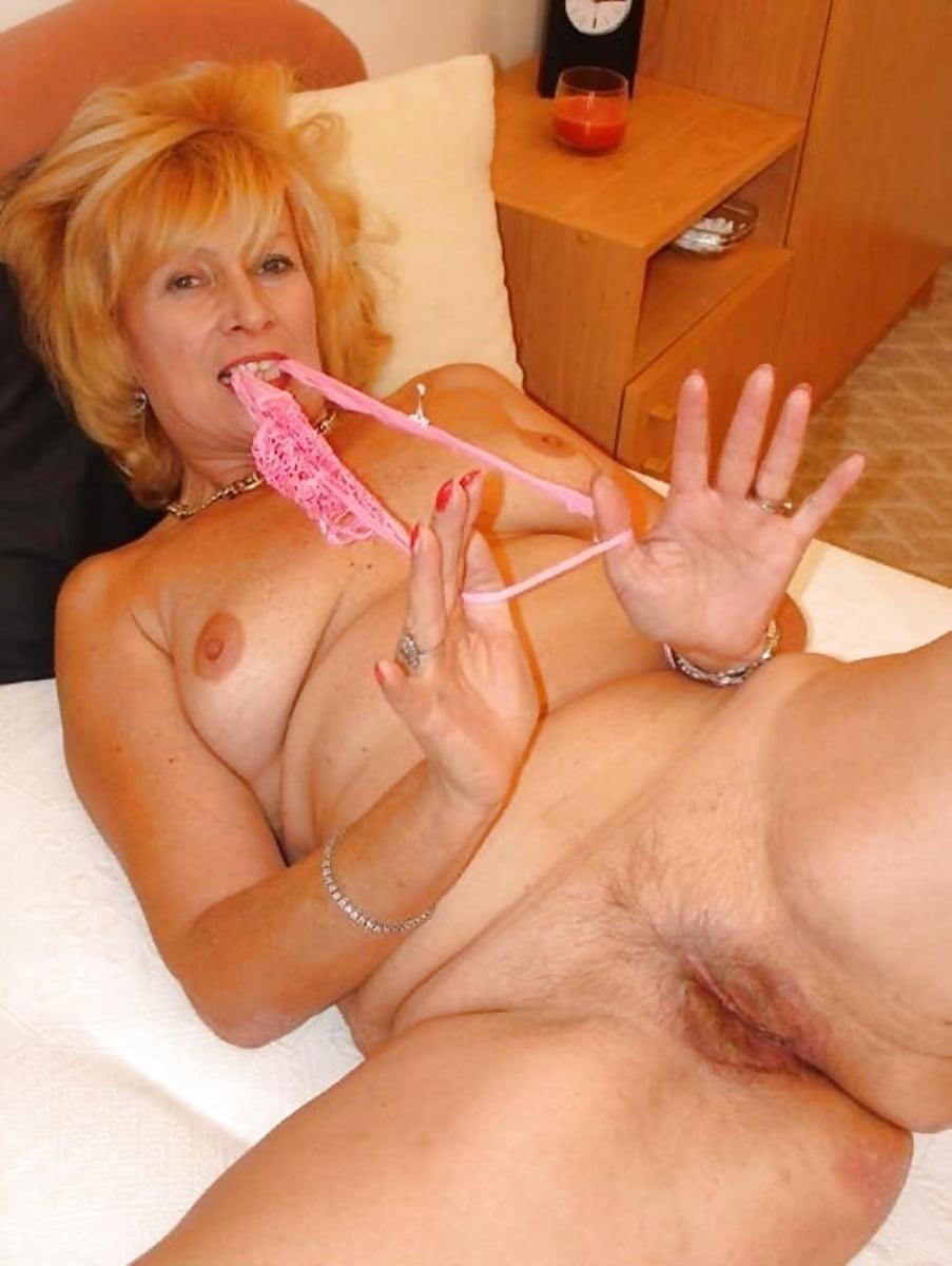 Секс после сорока порновидео фото 14