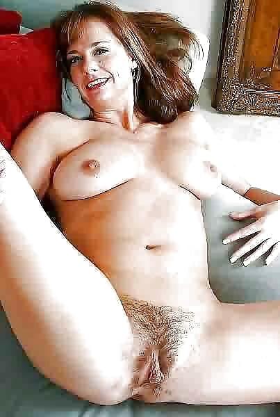 Best huge tits sites-1975