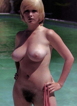 Shemales drown girl