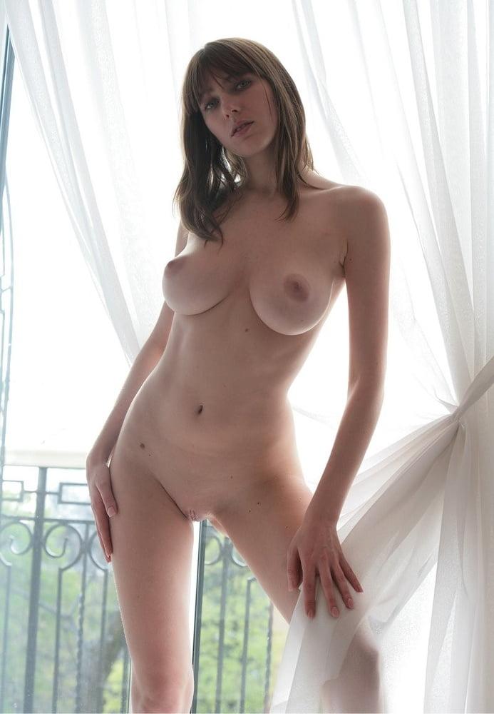 Sluts Young Breasts Vol #5 - 25 Pics