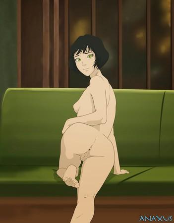 awatar ostatnie lesbijskie porno airbender dziewczyny z dużą dupą i cipką