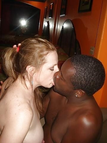 interracial-french-kissing-sex