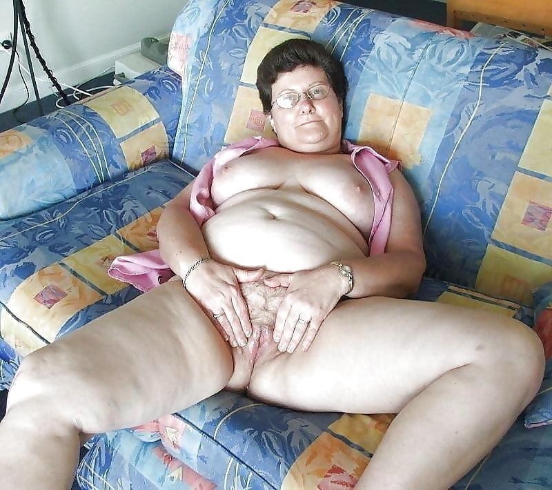 Bbw granny granny nude pics, granny porn photos