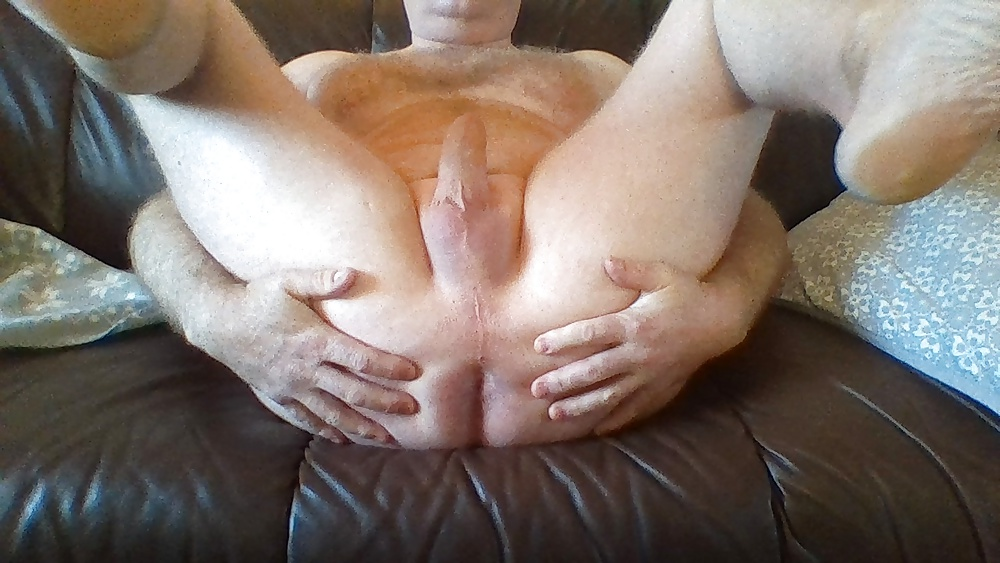 Sexy sexy photo open