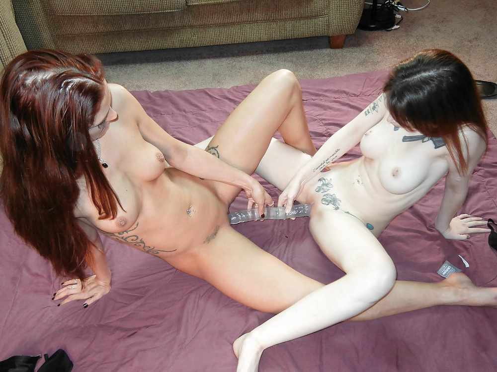 Lesbian Panty Free Xxx Galeries