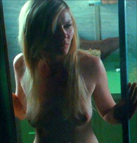 kirsten-dunst-new-nude-boob-pics-nude-condoms-sex