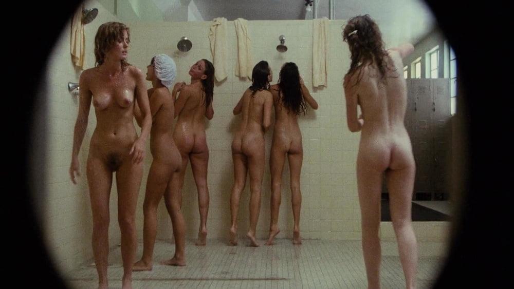 Franch sexy movie-1626