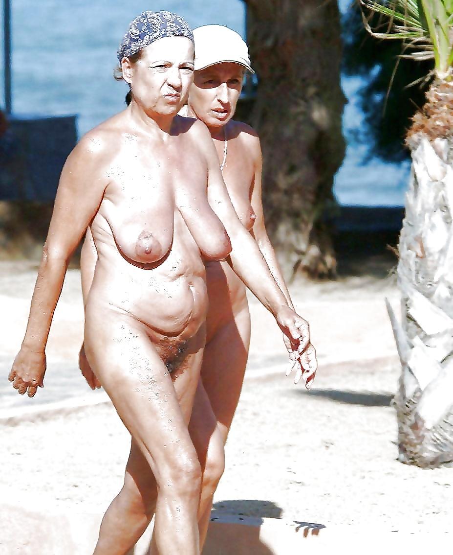 granny-nudists-photos-sexy-women-pusy