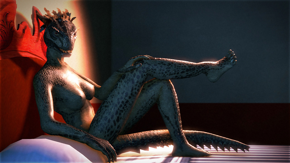 argonian-porn-gif-in-heels-nude-chubby-sexy