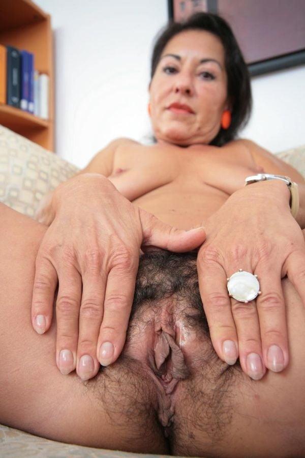 Italienerin Grossmutter Sexmaschine Squirten