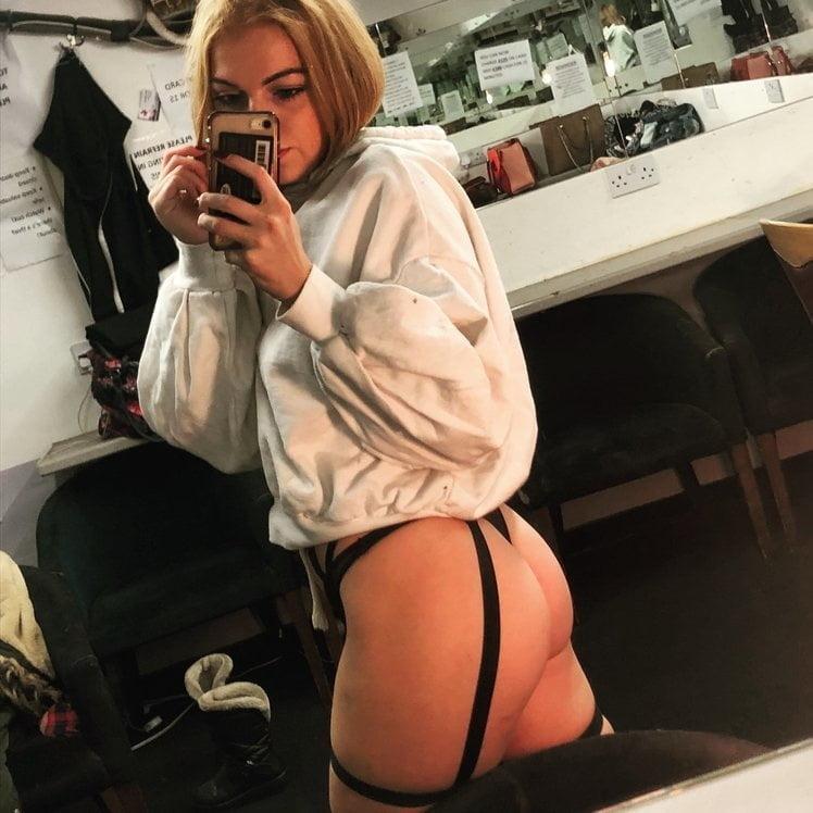 Sexy teen girls in lingerie-4016