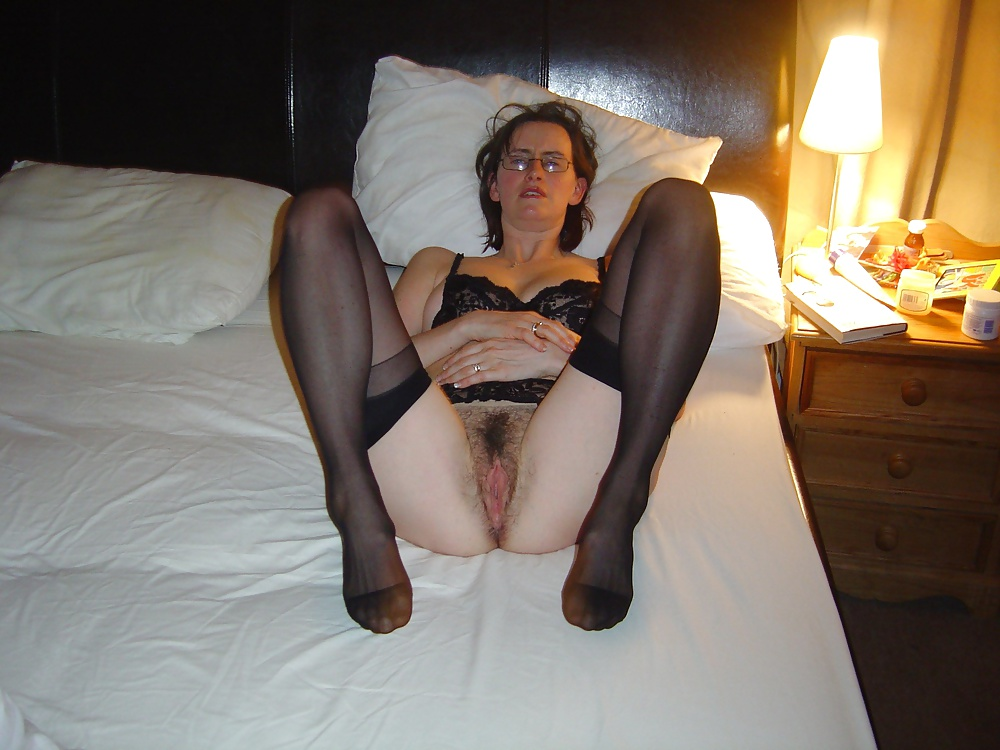 clit-images-wife-nude-crotch-big-brother