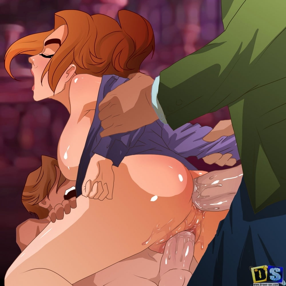 anastasia-porn-cartoon