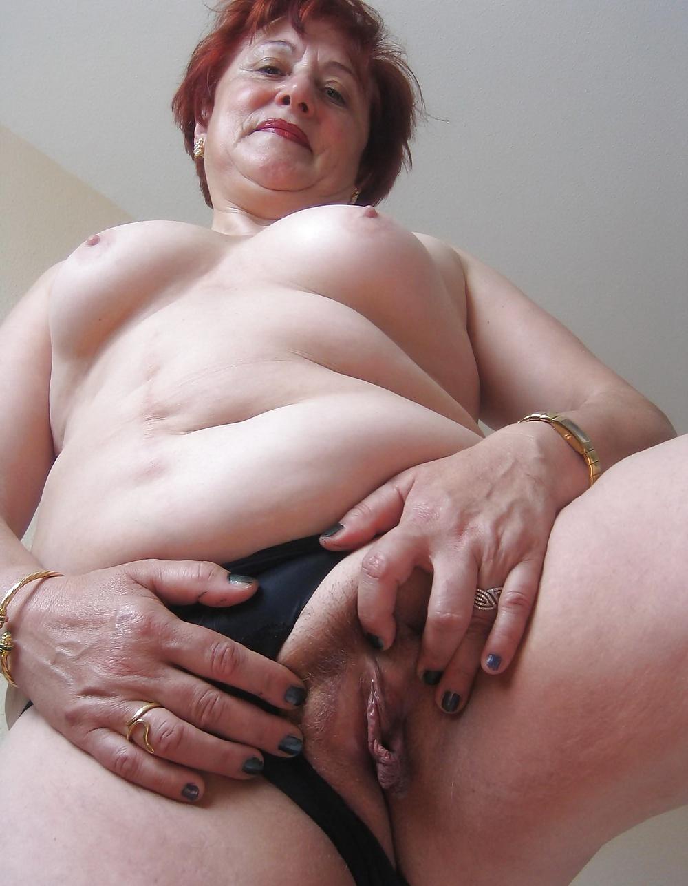 Horny Grandma Fucking Porn Galery Wet Old Pussy Pics