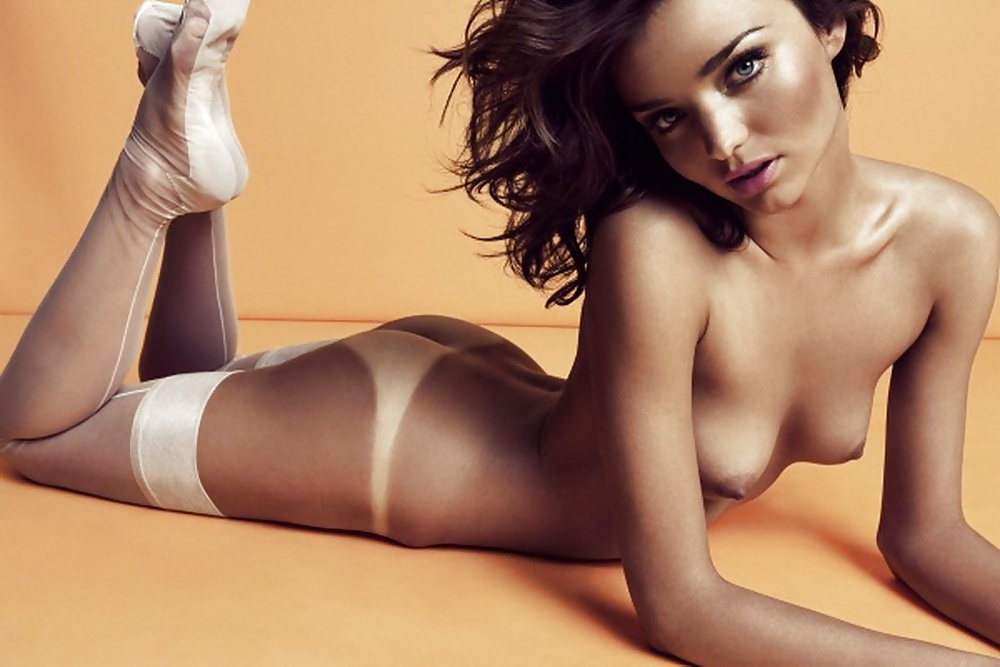 Top victoria secret models nude, naked chubby brunettes