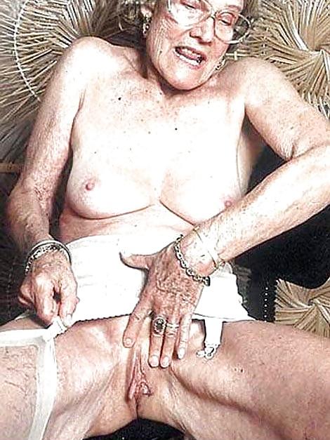 Granny web free pics