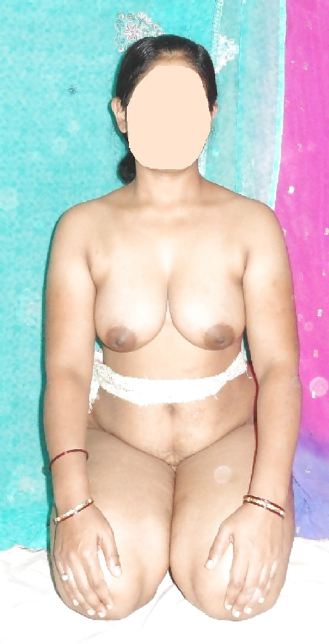 Indian nude yoga video