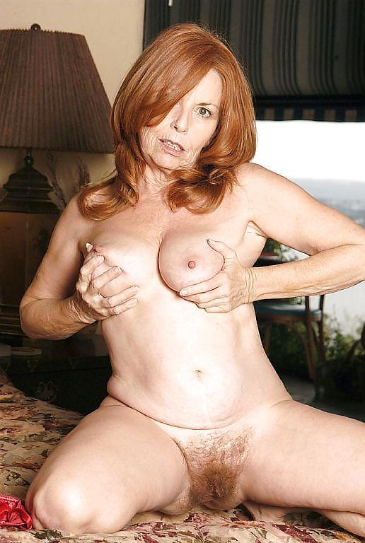 Hot beautiful redheads