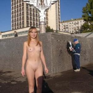 Beverley mitchell boobs