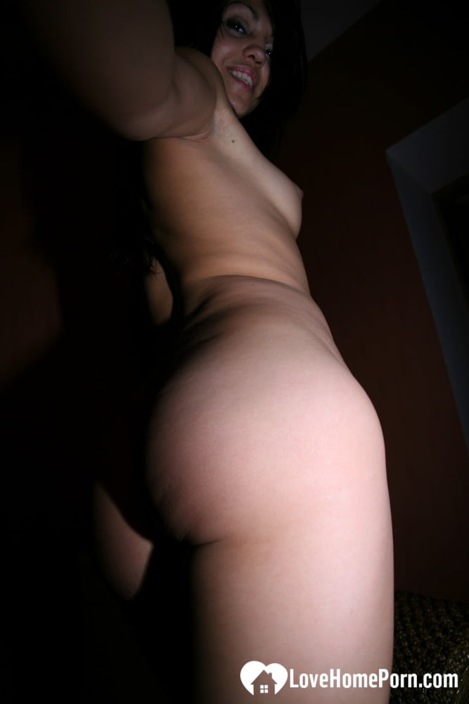 I shaved my pussy for this session - 13 Pics