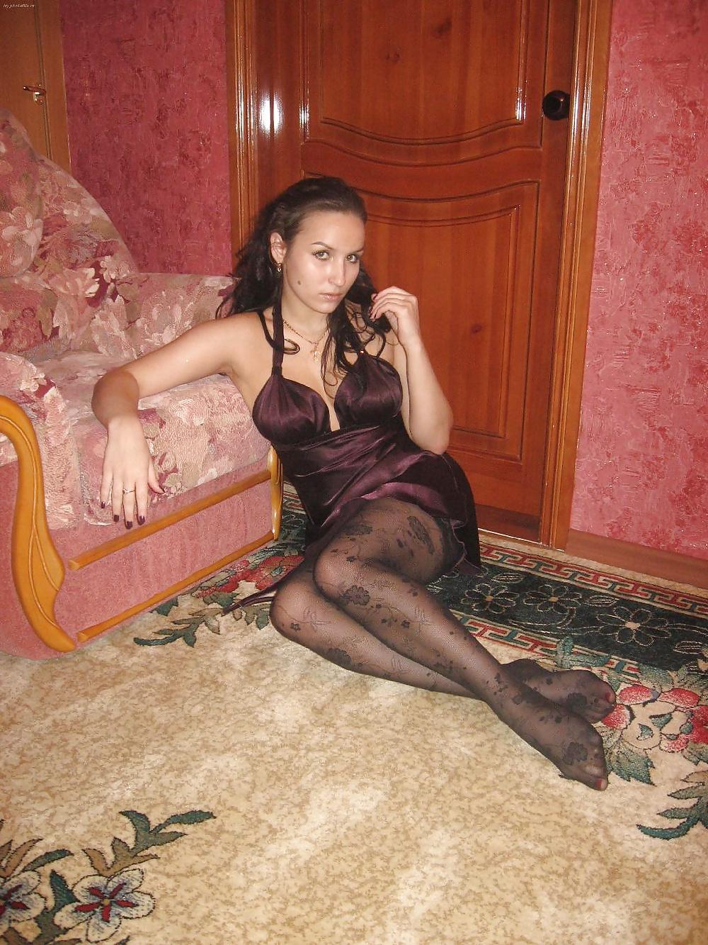 seks-realiti-moya-seksualnaya-zhena-foto